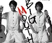 20131007_いちむじん_BIG_MOUTH